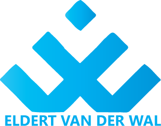 logo of eldertvanderwal