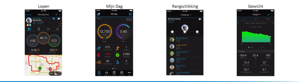 screenshot-garmin-mobile-fitness-app