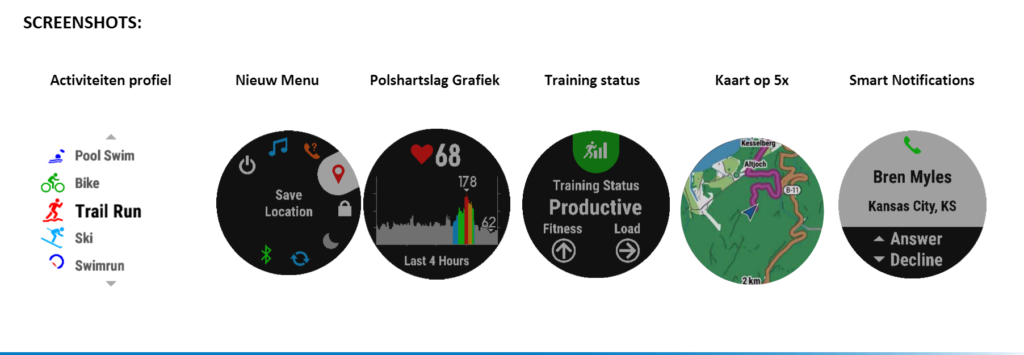 screenshots-garmin-fenix-5-series-widgets-apps