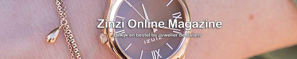 Zinzi sieraden bestellen online magazine